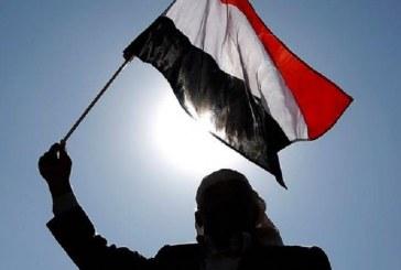 علامات على تراجع في القتال في اليمن