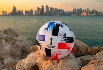 """""""فيفا"""" يكشف عن الكرة الرسمية لكأس العالم للأندية 2019"""