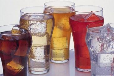 إعفاء المشروبات المحلاة التي تحتوي على نسبة لا تقل عن 75% حليب من الضريبة الانتقائية