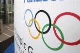 """""""الوكالة العالمية لمكافحة المنشطات"""" توقف روسيا عن الفعاليات الرياضية 4 أعوام"""