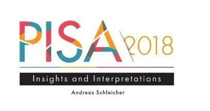 """إعلان نتائج المملكة في الاختبارات الدولية لتقويم تحصيل الطلاب """"بيزا"""""""