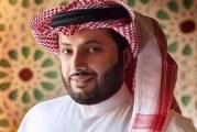 """تركي آل الشيخ: أبطال سعوديون ينافسون في بطولة """"ببجي"""" بموسم الرياض ومفاجأة بشأن الهلال"""