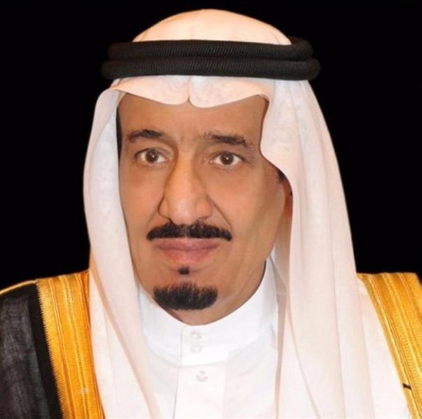 بأمر الملك ترقية وتعيين 176 قاضيا في وزارة العدل