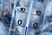 الأرصاد: انخفاض ملموس في درجات الحرارة على بعض مناطق المملكة الأسبوع القادم
