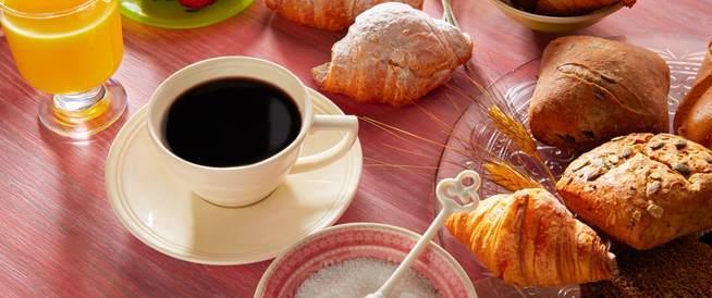 4 أنواع من الأغذية تجنب تناولها في الصباح