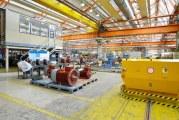 """""""الصناعة"""": تغريم المصانع المخالفة لمعايير الجودة بدءًا من 2021"""