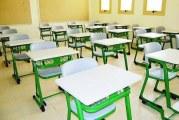 تعليق الدراسة اليوم في نجران لسوء الأحوال الجوية