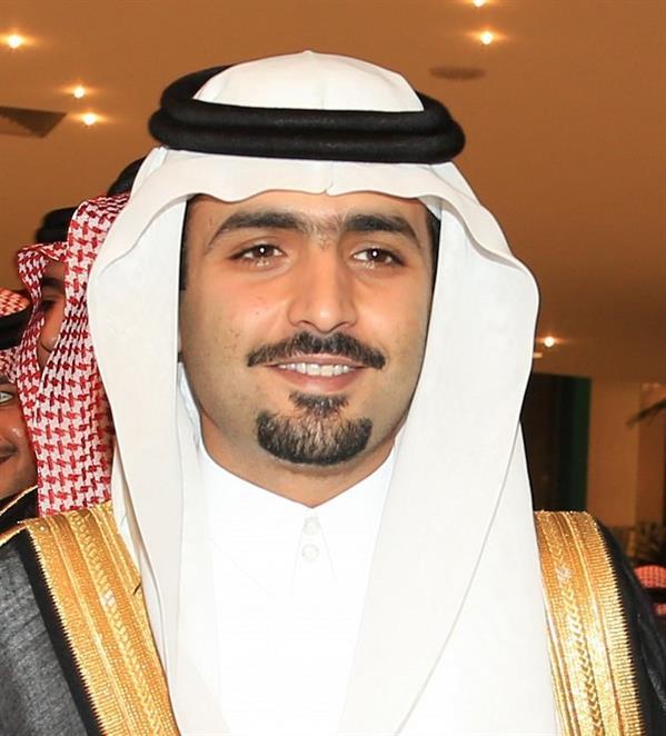 شاهد.. الأمير سلطان بن مشعل يحتفل بزفافه في الريتز كارلتون بحضور عدد من الأمراء والمسؤولين