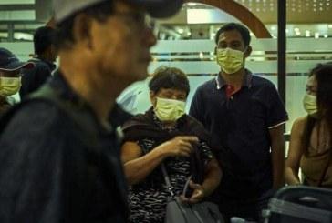 """""""قنصلية المملكة في مومباي"""" تدعو المواطنين إلى اتخاذ التدابير الوقائية من """"كورونا"""""""