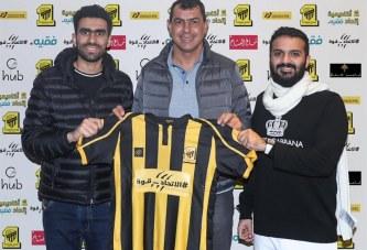 الاتحاد يعلن رسمياً التعاقد مع المدرب البرازيلي فابيو كاريلي لقيادة الفريق