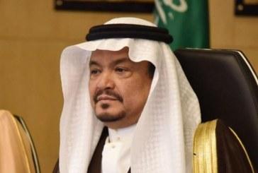 """""""بنتن"""": المملكة خدمت أكثر من 150 مليون حاج ومعتمر في 10 سنوات وإيقاف قدومهم إجراء احترازي لضمان سلامتهم"""