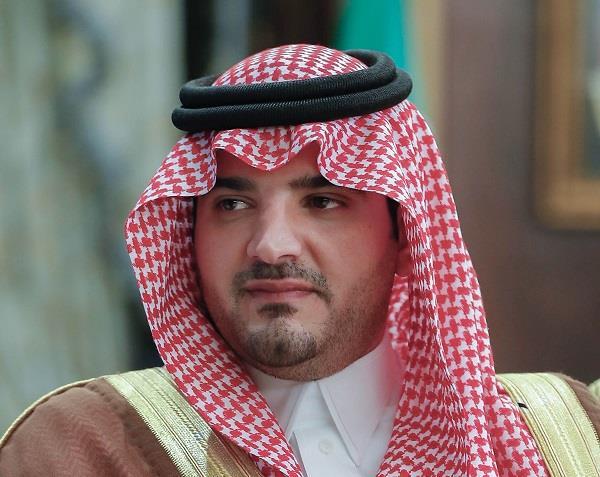 وزير الداخلية يُوافق على تكليف محافظين ومسؤولين في عددٍ من محافظات مكة المكرمة