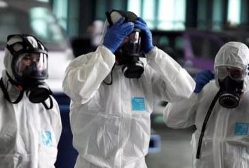 """""""الصحة"""" ترد على مقاطع الفيديو المتداولة حول تسجيل حالات فيروس كورونا في المملكة"""