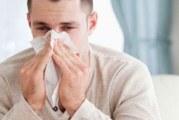 كيف تفرق بين نزلة البرد والإنفلونزا؟.. إليك 9 أعراض مختلفة