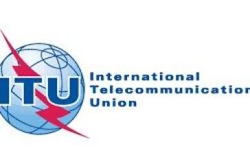 الاتحاد الدولي للاتصالات: المملكة من أوائل الدول في فتح النطاق العريض لخدمات الألياف الضوئية