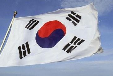 كوريا الجنوبية تدرس تأسيس أول بنك بالمملكة لدعم المؤسسات الصغيرة والمتوسطة