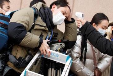 """سعودي عائد من الصين يكشف سرّ تعمّد بعض مصابي """"كورونا"""" نشر العدوى.. وسبب اعتقال مواطنين بالقوة"""