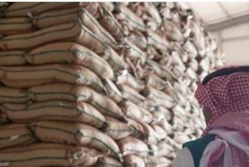 """""""التجارة"""" تنفذ 27 ألف جولة تفتيشية في جميع المناطق وتؤكد توافر السلع واستقرار الأسعار"""