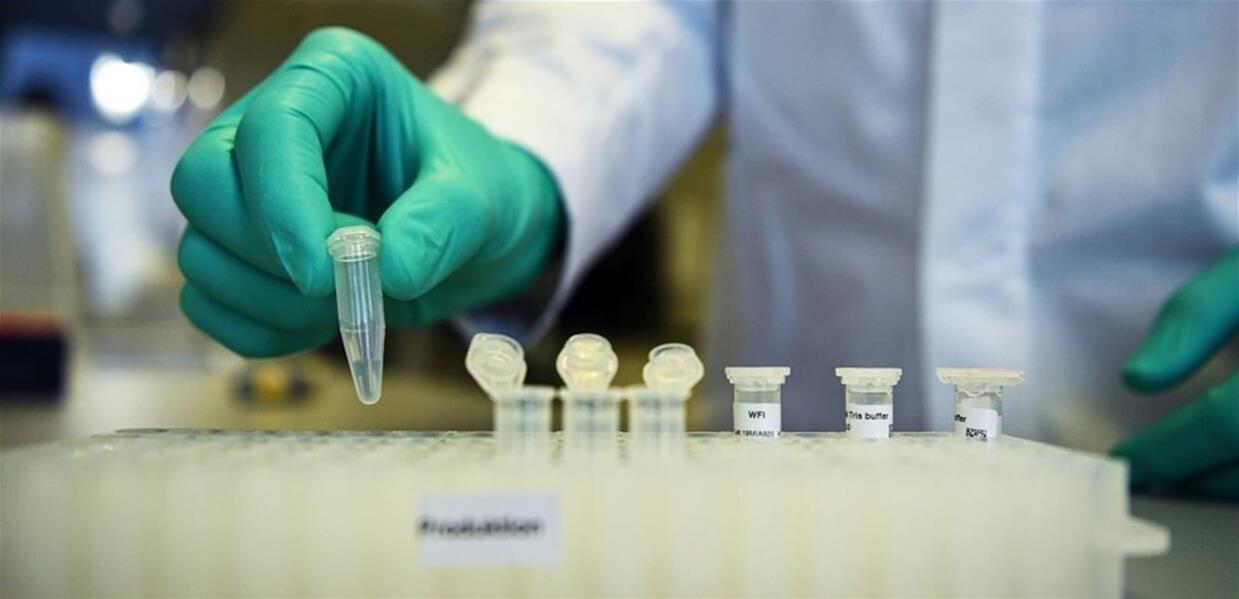 كيف يعمل دواء الملاريا المستخدم في علاج