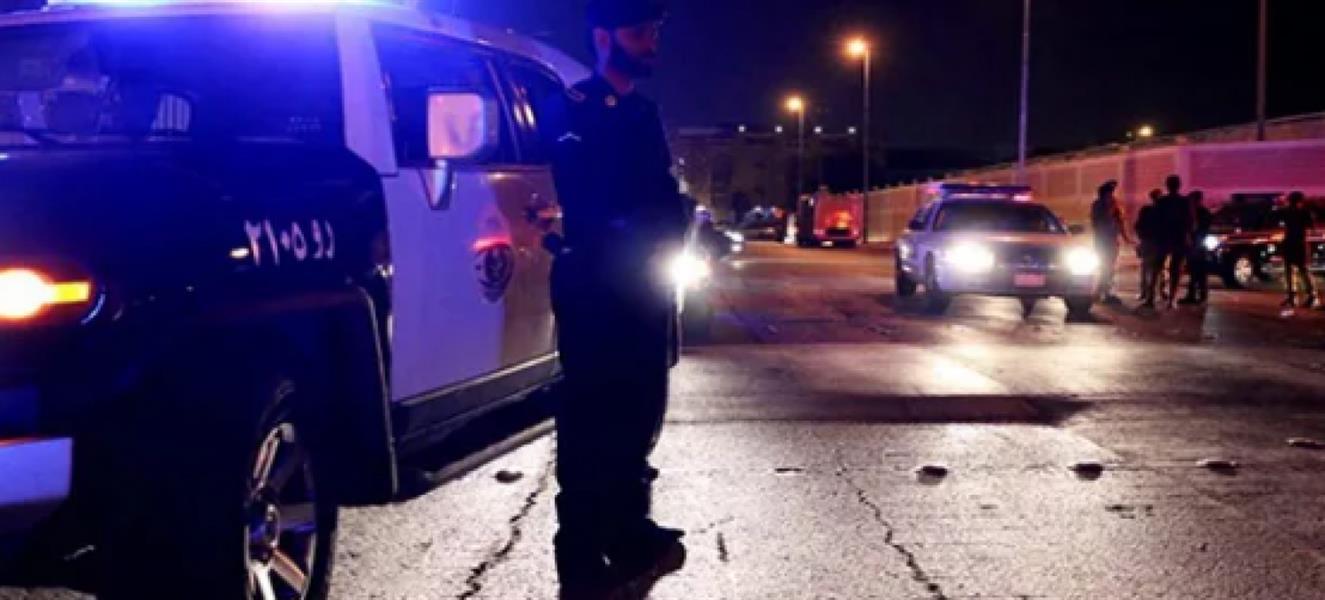 الأمن العام: عقوبة مخالفة منع التجول تشمل جميع من يتواجدون داخل المركبة