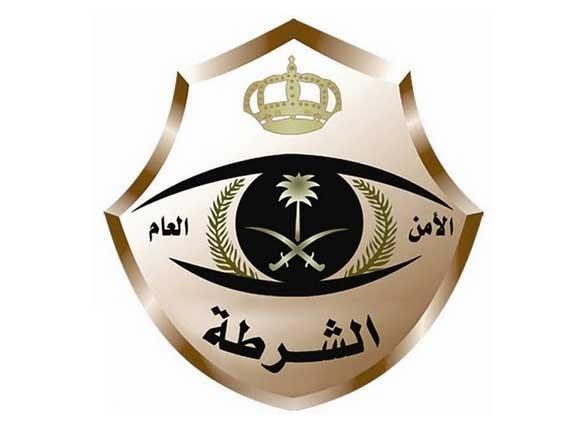 شرطة جازان: القبض على شخص خالف أمر منع التجول وصور مركبة أمنية وتهكم على رجال الأمن
