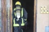 مدني الدمام: وفاة طفل وإصابة 4 آخرين جراء حريق اندلع في شقة بحي الضاحية