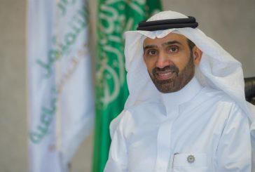 وزير الموارد البشرية يوضح آلية عودة موظفي القطاع العام وأهمية فتح الأنشطة الاقتصادية