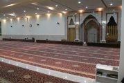 تعرّف على الإجراءات الاحترازية والوقائية في المساجد التي أعلنت عنها