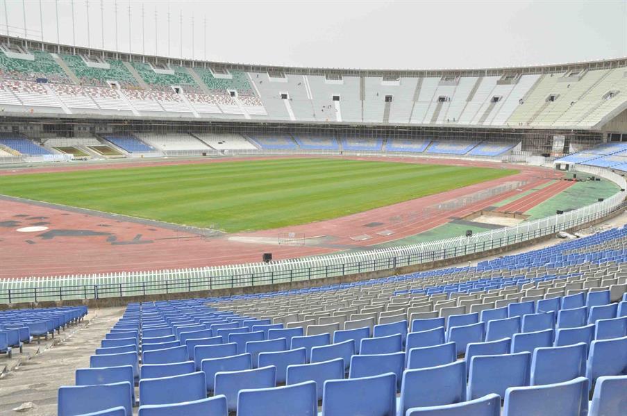 تطبيق ياباني يسمح للجماهير بتشجيع الفرق عن بعد ونقل صيحاتهم إلى الملعب