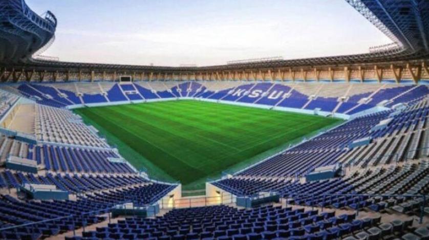 """""""الرياضة"""": لن ننافس الهلال والنصر على ملعب الملك سعود وتوثيق البطولات يخص الاتحادات"""