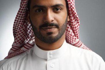 طالب سعودي يكشف ثغرات أمنية في مواقع وخدمات شركات عالمية