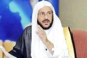وزير الشؤون الإسلامية: يُرخّص لمن خشي أن يتضرر أو يضر غيره بالمرض عدم صلاة الجماعة بالمسجد