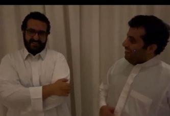 تركي آل الشيخ: