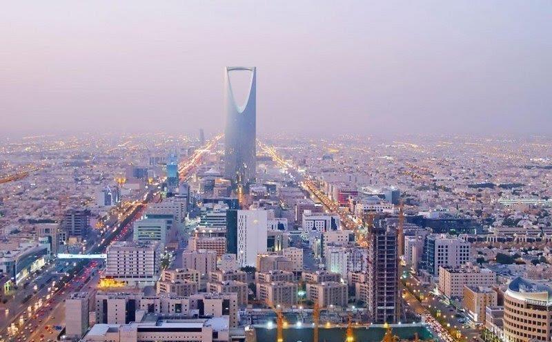 """""""الأرصاد"""": انخفاض معدل التلوث في المملكة خلال فترة منع التجول بنسبة 43% والرياض تشهد أعلى نسبة بين المناطق"""