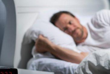 تعرف على اضطرابات النوم أسبابها وأضرارها في ظل البقاء في المنزل
