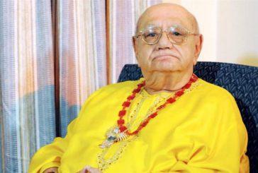مُنجّم هندي شهير تنبّأ بنهاية كورونا هذا الشهر فأصيب به ومات