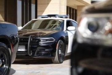 شرطة الرياض تقبض على مواطنين سرقا 15 مركبة وتسترد جميع المركبات المسروقة لأصحابها
