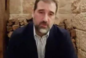 أزمة رامي مخلوف والنظام السوري تصل لذروتها بعد قرار بالحجز على أمواله