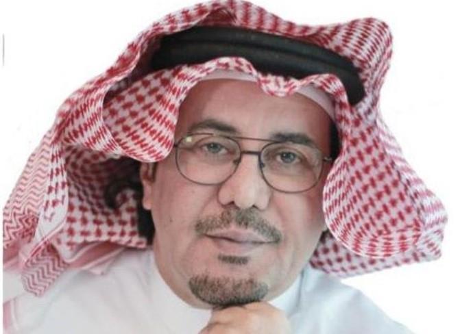 وفاة الصحفي حسين الفراج وإعلاميون وكُتَاب ينعونه