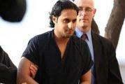 الكشف عن أدلة جديدة قد تُغير من سير قضية المعتقل خالد الدوسري