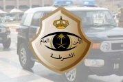 شرطة الشرقية : القبض على 4 مقيمين اتخذوا أحد المواقع في الدمام وكراً لتصنيع وترويج الخمور