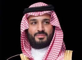 سمو ولي العهد يهنئ رئيس جمهورية النيجر بذكرى استقلال بلاده