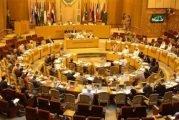 البرلمان العربي يشارك في متابعة انتخابات مجلس الشيوخ بمصر