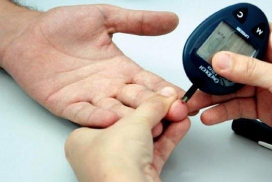 اتبع هذا النظام الغذائي للوقاية من مرض السكري النوع الثاني