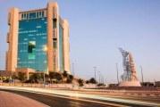 إغلاق 241 منشأةً غذائيةً مخالفةً في جدة خلال الحج
