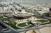 تنفيذ حكم القتل تعزيراً في أحد الجناة بمحافظة جدة