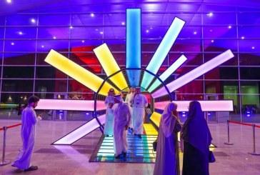 """""""الترفيه"""" تنفي ما يُتداول بشأن الفعاليات العالمية في موسم الرياض"""