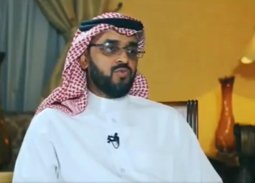 """""""المرحوم"""" يروي قصة حمله مصاباً من قبل ماجد عبدالله عقب انتهاء إحدى مباريات النصر"""