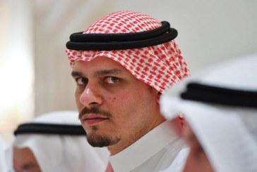 صلاح خاشقجي: لدي مطلق الثقة في قضاء المملكة لتحقيق العدالة الكاملة بمرتكبي جريمة قـتل والدي