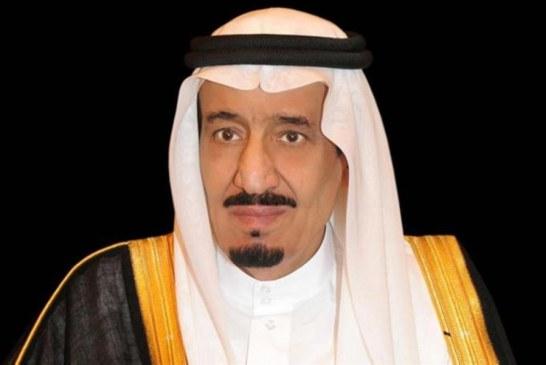 صدور مرسوم ملكي بإلغاء رسوم تكرار العمرة